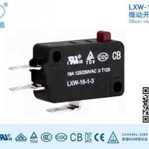 大量供��家用�器微�娱_�PLXW-16-1-3�D�Q