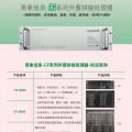 郫县外置拼接处理器厂家HDMI矩阵价格合理