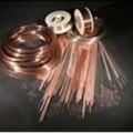 廣東中山華中金屬焊料有限公司專業生產TS-25Z銀焊料