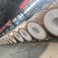 天津防腐鋁卷廠家直供  優質鋁皮廠家