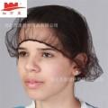 尼龍網眼帽 19英寸 21英寸 24英寸 廠家直銷