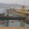 海上鉆井石油管道浮筒 各種塑料浮體生產批發