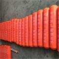 水上攔污 水庫攔污浮筒 柏泰總廠銷售
