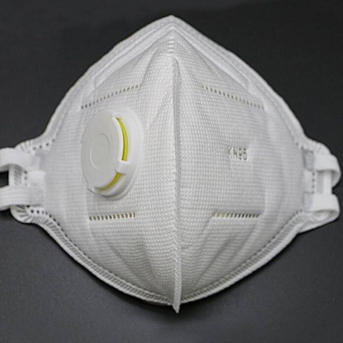 医用口罩机厂家浅析防护口罩级别分类