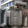 張家港電力回收公司 箱式變壓器  干式變壓器回收