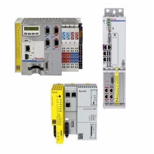 供应IC693PWR330模块正品原装新品发售 A Cg Cutler Hammer Starter Wiring Diagram on