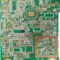 浙江電路板抄板 芯片解密 工業控制板PCBA電路板抄板開發