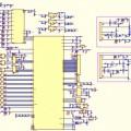 上海電路板抄板 工業控制板   汽車電子抄板 醫療設備