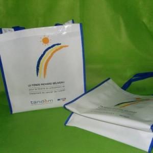 清远食品塑料袋 快餐袋厂地批发   外卖袋批发厂地货源定制