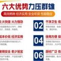 四川汽車動力油培訓學習技術新型汽車尿素