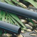供應聚乙烯PE管材PE給水管