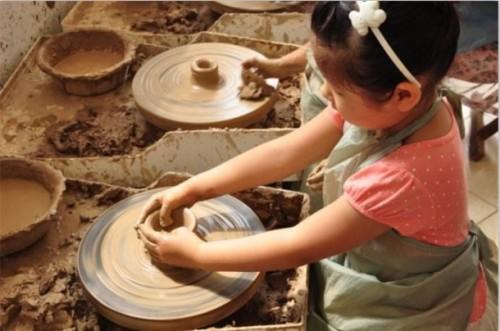 广州番禺区公司团建野炊烧烤休闲娱乐的农家乐