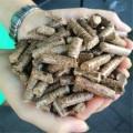 鳳城生物質顆粒,松木顆粒燃料廠家直銷