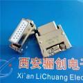 矩形連接器插座插頭電子接插件J14A-15ZJB特價直銷