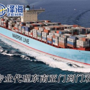 韩国注塑模具全程进口服务丨模具代理报关公司