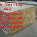 上海專業回收彩鋼板 二手彩鋼板回收廠家