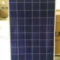 武漢拓之陽多晶270W光伏電池板正A級原廠原包帶25年質保
