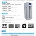 新型智能高溫箱 暖箱