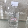 32號化妝級白油 茂名石化 廣東深圳廣州