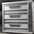 面包烤箱,食品廠烤箱廠家,烘焙烤爐 熱風爐廣州東莞天津長沙