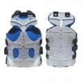 骨科矯形器 膝關節矯形支具胸腰矯形器減壓鞋