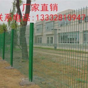 东莞道路防护网批发 河源养殖铁丝网 梅州游乐场围栏图片
