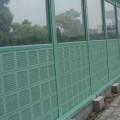 河北精創供應玻璃鋼隔音墻 高速公路降噪板玻璃鋼有限公司