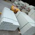 玻璃鋼型材方管 玻璃鋼型材異型鋼價格優惠 值得信賴德州精創