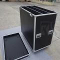 RKTUT機箱 旅行箱 裝置箱 航空機箱 可定制機箱尺寸