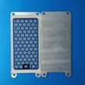 臭氧發生片生產廠家-定制供應長壽型臭氧陶瓷片