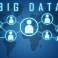 企業網絡安全 東莞網絡安全解決方案 企業數據安全