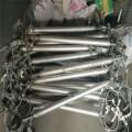 液壓支柱防倒防滑裝置使用方法