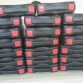 泰安邁柯供應YHJ-100J煤礦用激光測距儀