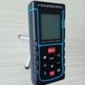 泰安邁柯YHJ-200J礦用本安型激光測距儀廠家