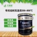 山東濟寧導靜電油漆油罐儲氣罐專用