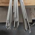 佛山市廠家供應201-304不銹鋼圓棒