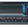 C-MARK核心經銷商 CM2042X V2.0 中型調音臺