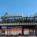 湖南自建鋼結構別墅就選榮大綠健品質保證