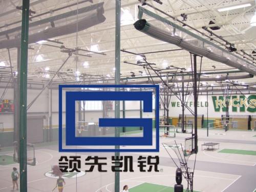 《【二号站娱乐测速登录】分隔幕厂家 电动升降折叠场地分隔幕 隔离慕价格》