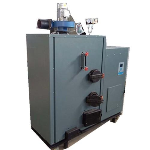 工业蒸汽发生器   热水供暖蒸汽锅炉 供货商
