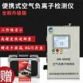 空气离子检测仪XDB-5800型