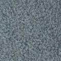 山东莱州美石美刻G654芝麻黑石材纹理清晰自然