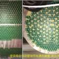 密麦特全自动管刷在线清洗装置-天诚致远环保科技