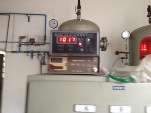 重庆神钢空压机是工厂直销,神钢永磁变频空气压缩机销售维修