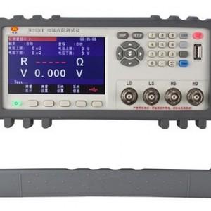 热销供应JH8608电池综合测试仪智能电池测量仪