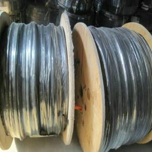 厂家供应聚氯乙烯绝缘电线易初铜芯绝缘电线生产厂家现货厂家