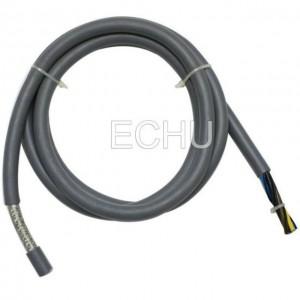 厂家供应环保镀锡铜网ECHU/易初镀锡铜网生产产地现货供应厂家