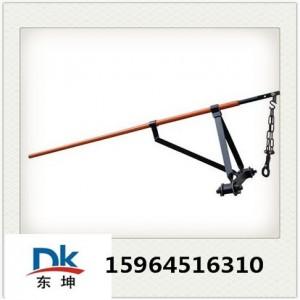 重庆地铁施工NGD-3型电动钢轨打磨机 打磨机配件