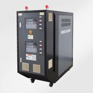 优质镁合金压铸模温机 压铸模具模温机