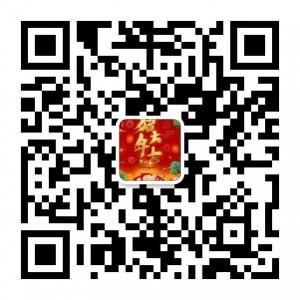 上海分析测试及实验室装备展